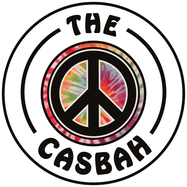 The Casbah